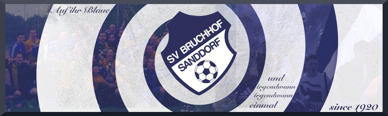 SV Bruchhof-Sanddorf